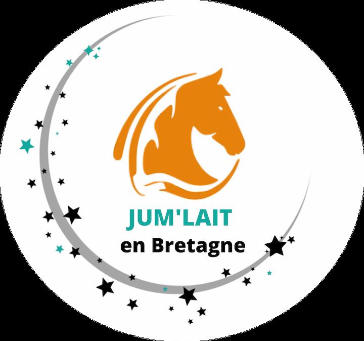 Logo Jum'lait