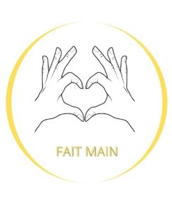 FAIT MAIN